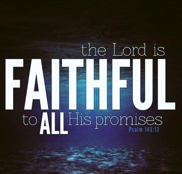blog-faithful
