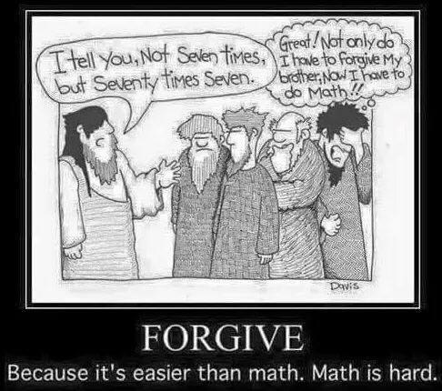 blog-math