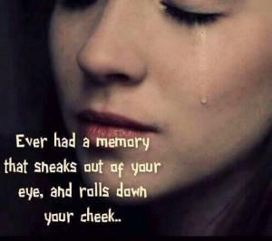 blog-tears