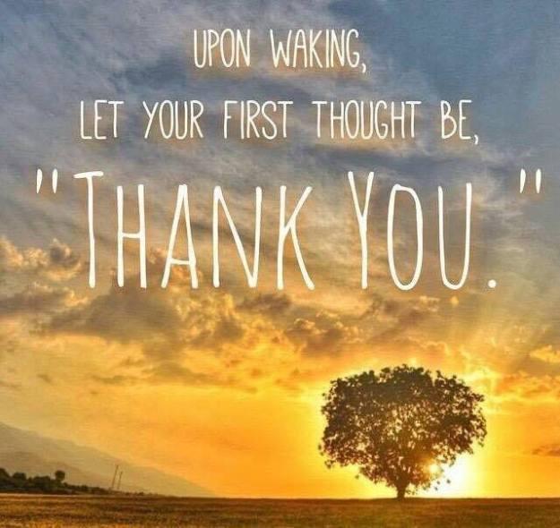 blog-waking