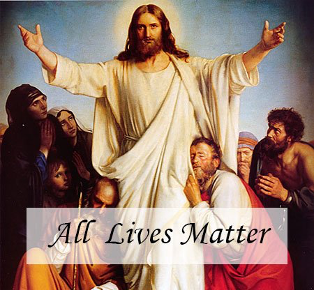 blog-all-lives-matter