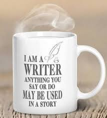 blog-i-am-a-writer