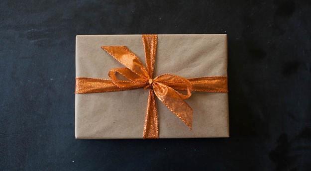 tmb blog media file the gift of giving