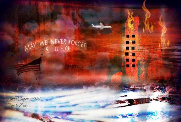tmb zen to 9-11