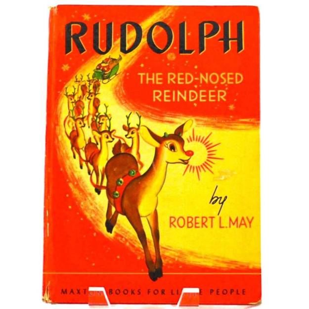 tmb blog rudolph